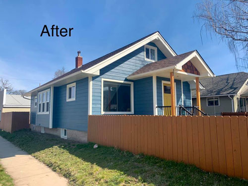 Kasberg-Siding-and-Remodel-after1
