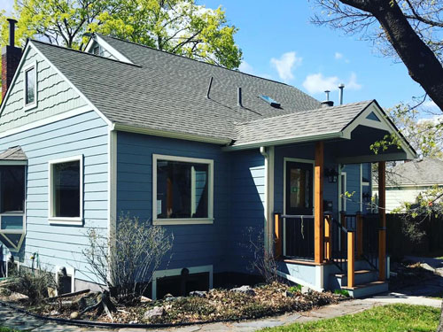 Kasberg-Siding-and-Remodel-after2