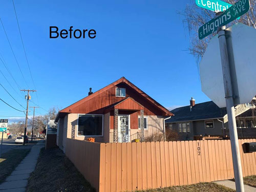 Kasberg-Siding-and-Remodel-before1